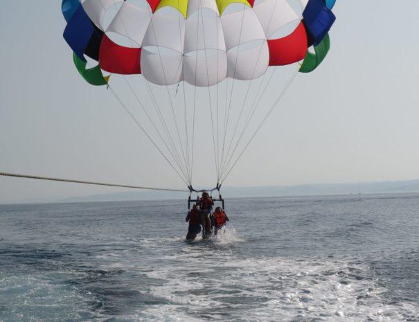 parasailing_estepona_lanoria_2907_20