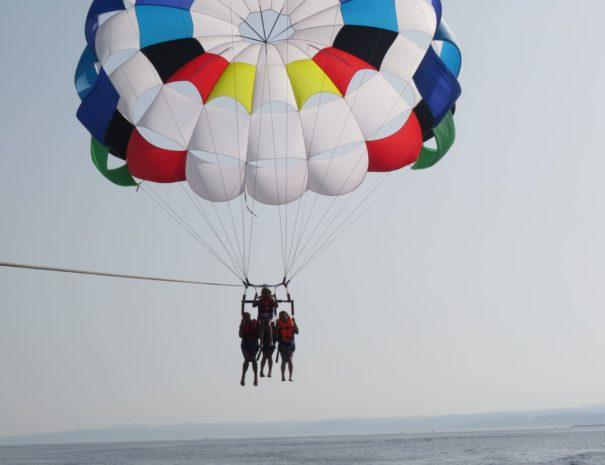 parasailing_estepona_lanoria_2907_21