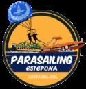 Parasailing Estepona